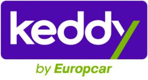 Keddy By Europcar Alquiler de Coches baratos en España