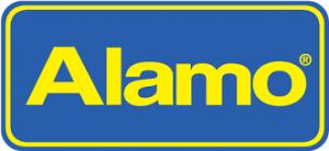 Alamo Alquiler de Coches baratos en España