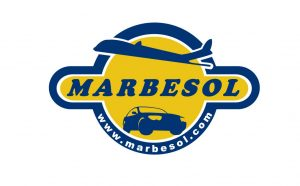 Marbesol Alquiler de Coches baratos en España
