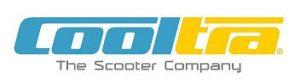 Cooltra Scooter Alquiler de Coches baratos en España