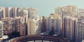 El Museo Carmen Thyssen Málaga completa su recorrido por el arte Pop español a través de su música