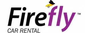 Firefly Alquiler de Coches baratos en España