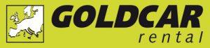 Goldcar Alquiler de Coches baratos en España